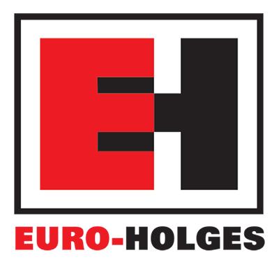 Euro-Holges