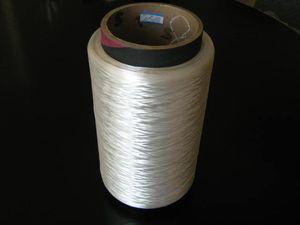 Polyester Technical Yarns