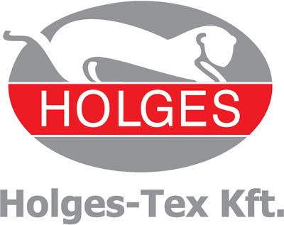 Holges-Tex Kereskedelmi Kft.