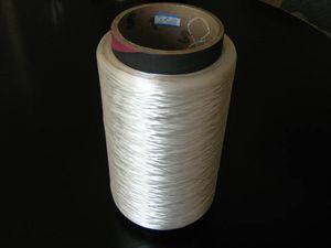 Polyester HT technical yarn